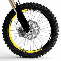 adhesivos ruedas rmz