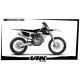 KTM SXF/EXC
