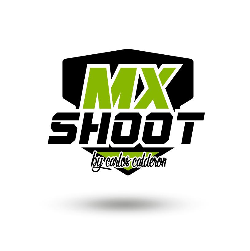 logo mxshoot